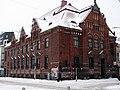 Здание частного банка, пр. Ленина д.2, г. Выборг.jpg