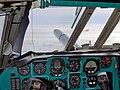Ильюшин Ил-76-78-А-50 0093484538, ! Прочее - Россия ! RP99181.jpg