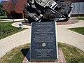 Информационная доска скульптурной композиции - panoramio.jpg