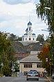 Иоанно-Предтеченская церковь (Реж Орлова гора) 3.JPG