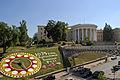 Київ - Інститутська вул., 1 DSC 6730.JPG