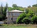 Колишня приватна санаторія, дача Розенберга.jpg