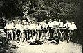 Колоездачно дружество - 1907 г.jpg