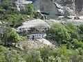 Комплекс Успенського печерного монастиря, 3.jpg