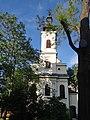 Контумацка капела Светог Рока.jpg