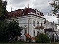 Кострома, электрическая станция (вид со стороны Волги).jpg