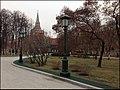 Кремль. Александровский сад - panoramio (1).jpg