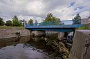 Кронштадт синий мост.jpg