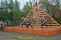 Круиз Якутск - Ленские столбы - Тикси - Якутск, 2017 (129).jpg