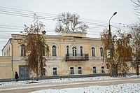 Куйбышева 59 Главный дом Березеных 1.JPG