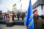 Курсанти факультету підготовки фахівців для Національної гвардії України отримали погони 9625 (25877782960).jpg