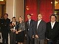 Лауреаты Международной премии имени Юлиана Семёнова 2012 года.jpg