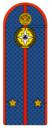 Лейтенант МЧС.png