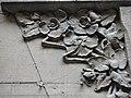 Лепнина Доходного дома А.Н. Перцова в Санкт-Петербурге.jpg