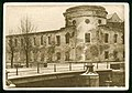 Литовский замок и Тюремный мост. Нач. 1920х гг..jpg