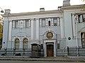 Малый Кисловский пер. 5. Дом Думнова01.jpg