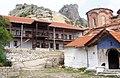 Манастир Трескавец Прилеп 12.JPG