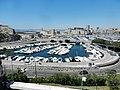 Марсель - panoramio (7).jpg