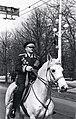 Маршал А. И. Ерёменко на белом коне.jpg