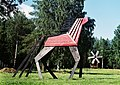 Мезенский конь.jpg