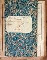 Метрична книга реєстрації актів про померлих Єлисаветградської синагоги (1857 р.).pdf
