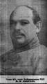 Михаил Михайлович Лашевич.png