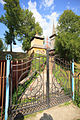 Михайлівськк церква 130819 6418.jpg
