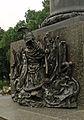 Монумент Слави DSCF6220.JPG