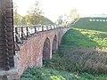 Мост через бывший ров - panoramio.jpg