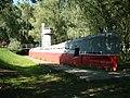 Музей военной техники Оружие Победы, Краснодар (09).jpg