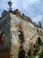 Мури замку в Меджибожі1.jpg