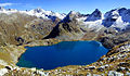 Муруджинское озеро - panoramio.jpg