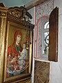 Місто Володимира — Дитинець Стародавнього Києва десятинна церква 21.jpg