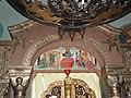 Місто Володимира — Дитинець Стародавнього Києва десятинна церква 31.jpg