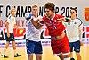 М20 EHF Championship FIN-GBR 28.07.2018-5103 (42971216464).jpg