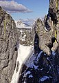 Национальный парк Таганай (11).jpg