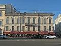 Невский 40.jpg