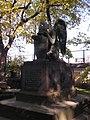 Некрополь 18 века 006.jpg