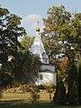 Николо-Угрешский монастырь 2299.jpg