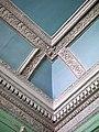 Оздоблення стелі немирівського палацу P1080853.JPG