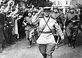 Освобождение Белграда.jpg