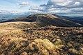 Осінь на схилах Полонини Боржави.jpg