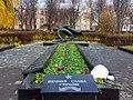 Пам'ятний знак чехословацьким воїнам (Біла Церква).jpg