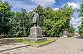 Памятник Крылову в Твери.jpg