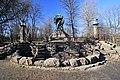 Памятник Стерегущему в СПБ...2H1A0084WI.jpg