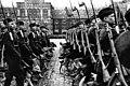 Парад Победы на Красной площади 24 июня 1945 г. (29).jpg
