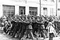 Парад РОА в Пскове 22 июня 1943 года.jpg