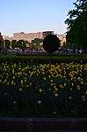 Парк имени Горького в Москве. Фото 22.jpg