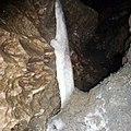 """Пещера """"Подарок"""", Оренбургская область - panoramio (3).jpg"""