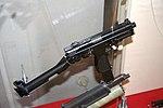 Пистолет-пулемет ОЦ-22 - Тульский Государственный Музея Оружия 2008 01.jpg